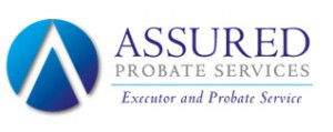 Assured-probate-services-logo